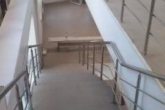 перила для лестниц купить цена