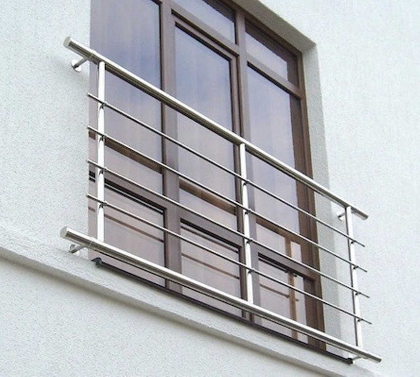 решетки на окна купить